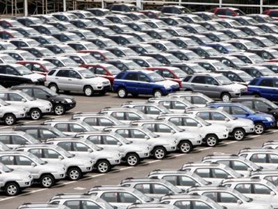 580262 Carros que mais desvalorizaram no último ano Carros que mais desvalorizaram no último ano