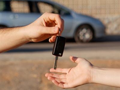 580262 Carros que mais desvalorizaram no último ano1 Carros que mais desvalorizaram no último ano