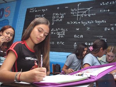 580331 Saiba mais sobre Olimpíada de Matemática 2012 Inscrições 01 Olimpíadas de Matemática: dicas para se preparar