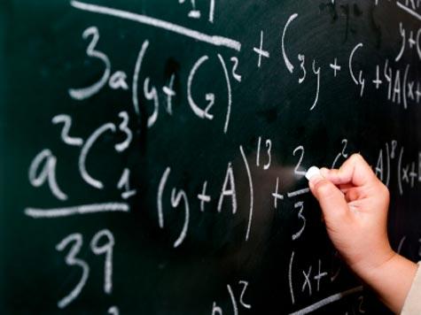 580331 Saiba mais sobre Olimpíada de Matemática 2012 Inscrições 02 Olimpíadas de Matemática: dicas para se preparar