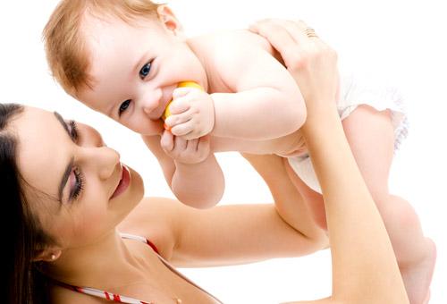 580362 Aprenda a tratar a picada de insetos nos bebês. Foto divulgação Picadas de insetos em bebês: como tratar