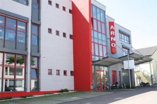 580447 Assistência técnica autorizada Arno RJ endereços telefones 2 Assistência técnica autorizada Arno RJ: endereços, telefones