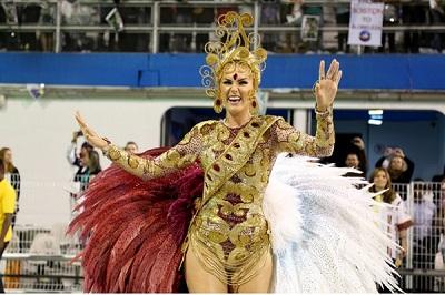 580606 As escolas de samba que mais ganharam títulos 02 As escolas de samba que mais ganharam títulos