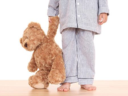 580706 O sonambulismo é um dos disturbios do sono mais comuns. Sonambulismo: mitos e verdades