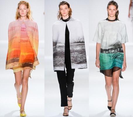 580726 Estampas de roupas tendências inverno 2013.2 Estampas de roupas: tendências inverno 2013