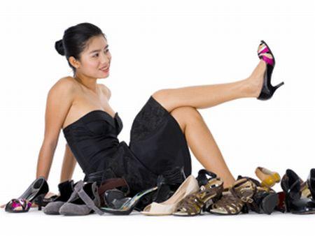 580899 Principais erros ao escolher calcados Principais erros ao escolher calçados