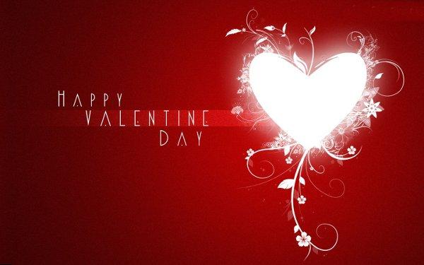 580981 14 de fevereiro Valentine's Day história curiosidades 01 14 de fevereiro, Valentine's Day: história, curiosidades