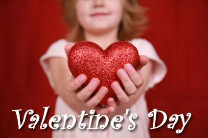 580981 14 de fevereiro Valentine's Day história curiosidades 02 14 de fevereiro, Valentine's Day: história, curiosidades