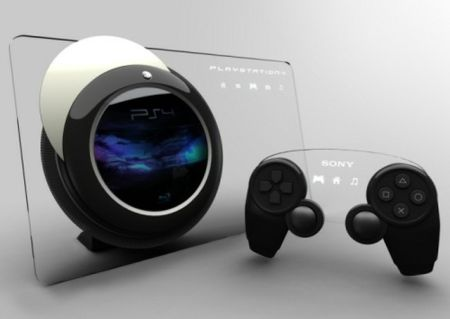 581305 playstation 4 quanto vai custar 1 PlayStation 4: quanto vai custar