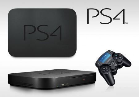 581305 playstation 4 quanto vai custar 2 PlayStation 4: quanto vai custar