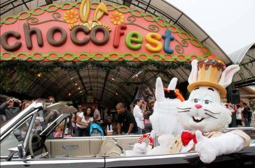 581455 chocofest em gramado 2013 2 Chocofest em Gramado 2013
