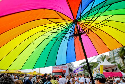 581458 parada gay 2013 no rio de janeiro 3 Parada Gay 2013 no Rio de Janeiro