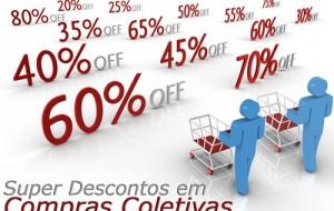 Sites de compras coletivas deverão se responsabilizar por problemas com ofertas