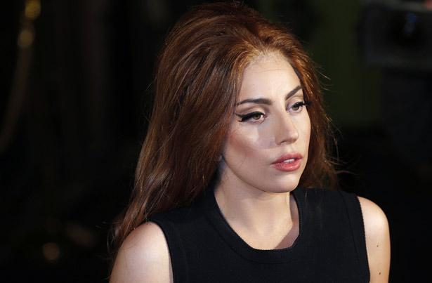 581619 Problema de saúde faz Lady Gaga cancelar turnê 01 Problema de saúde faz Lady Gaga cancelar turnê