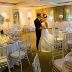 581850 Decoração de casamento branco e rosa 01 150x150 Decoração de casamento branco e rosa