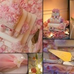 581850 Decoração de casamento branco e rosa 03 150x150 Decoração de casamento branco e rosa