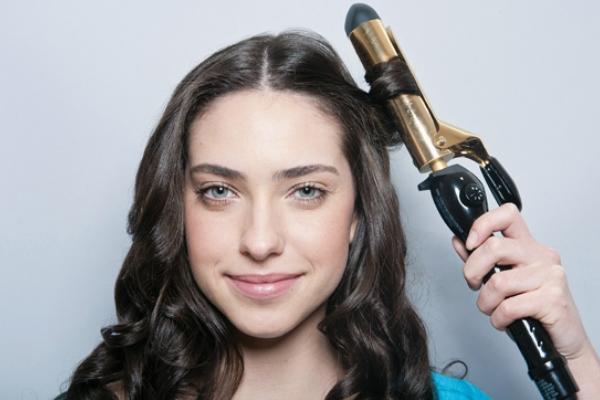 582049 Dicas para ter cabelo ondulado e volumoso.2 Dicas para ter cabelo ondulado e volumoso