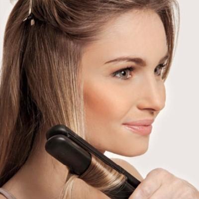 582049 Dicas para ter cabelo ondulado e volumoso.3 Dicas para ter cabelo ondulado e volumoso