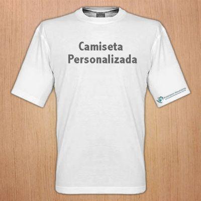 582256 Como personalizar camisetas dicas fotos2 Como personalizar camisetas: dicas, fotos