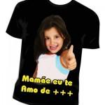 582256 Como personalizar camisetas dicas fotos5 150x150 Como personalizar camisetas: dicas, fotos