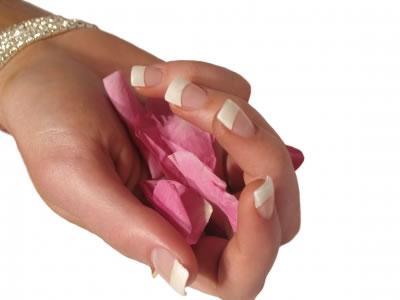 582420 Receitas caseiras para as mãos 2 Receitas caseiras para as mãos