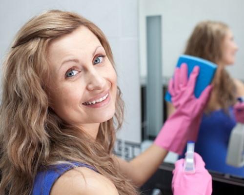 582450 Espelhos como limpar.3 Espelhos: como limpar