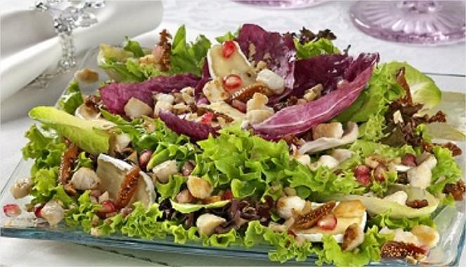 582477 582477 Receitas de saladas lights e gostosas 05 Receitas de saladas lights e gostosas