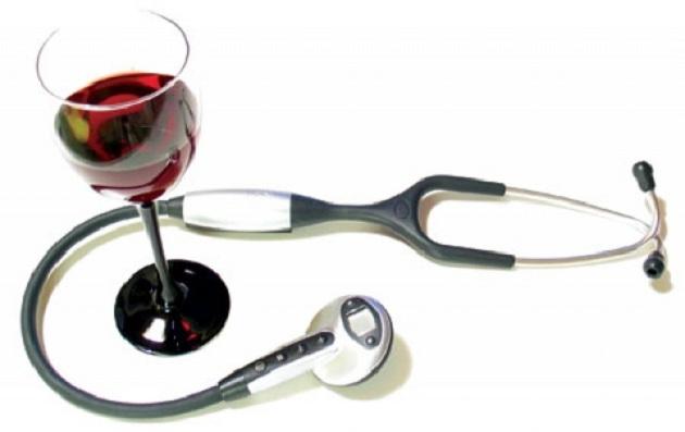 582516 409637 Benefícios do vinho, quais são