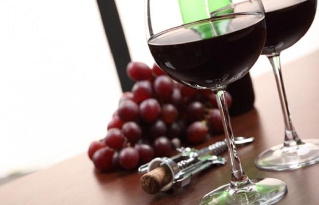 582516 vinho Benefícios do vinho, quais são