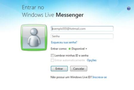 582751 atualizacao do msn para o skype vai comecar no dia 30 de abril 2 Atualização do MSN para o Skype vai começar no dia 30 de abril