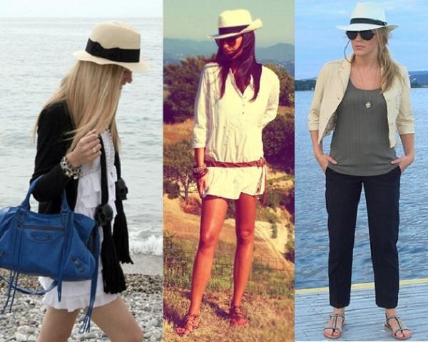 582844 panama1 blog namoradeira Chapéus femininos, modelos, dicas
