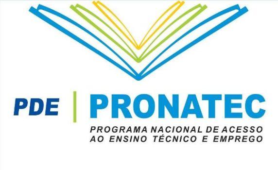 582931 Pronatec 2013 inscrições online Pronatec 2013 inscrições online
