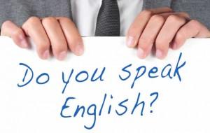 Cursos de inglês e espanhol online 2016