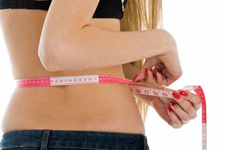 582994 Erros mais comuns ao fazer dieta Erros mais comuns ao fazer dieta