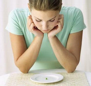 582994 Erros mais comuns ao fazer dieta1 Erros mais comuns ao fazer dieta