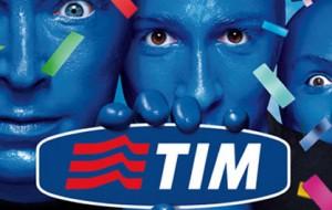 Telefone Atendimento da Tim 3