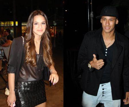 583563 curiosidades sobre bruna marquezine e neymar 1 Curiosidades sobre Bruna Marquezine e Neymar