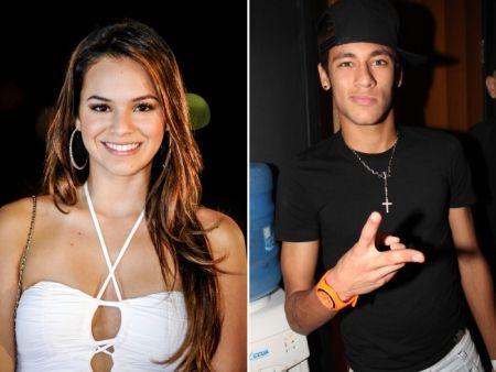 583563 curiosidades sobre bruna marquezine e neymar 2 Curiosidades sobre Bruna Marquezine e Neymar
