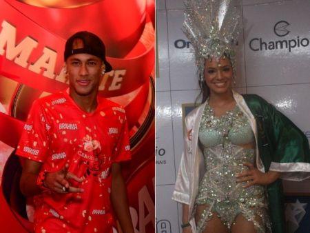 583563 curiosidades sobre bruna marquezine e neymar Curiosidades sobre Bruna Marquezine e Neymar
