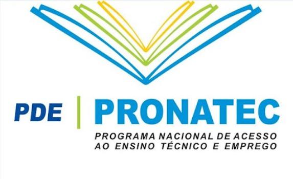 583590 Cursos gratuitos Pronatec 2013 inscrições como fazer Cursos gratuitos Pronatec 2013: inscrições, como fazer