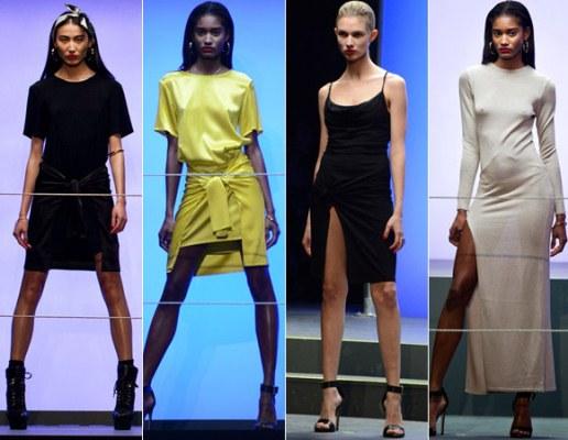 583648 Coleção de roupas Rihanna.2 Coleção de roupas da Rihanna