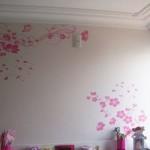 583763 Aposte nos detalhes em tons de rosa. Foto divulgação 150x150 Quartos cor de rosa para meninas: fotos