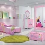 583763 Usar cores neutras pode ser uma ótima opção. Foto divulgação 150x150 Quartos cor de rosa para meninas: fotos