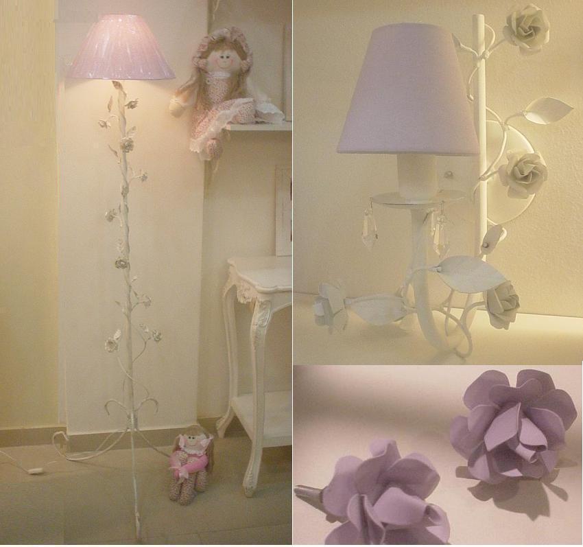 Decoracao Quarto De Bebe Zoologico ~ Veja abaixo fotos de decora??o de quarto de beb? na cor lil?s para
