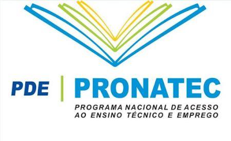 584064 pronatec sp 2013 cursos gratuitos em sorocaba Pronatec SP 2013: Cursos gratuitos em Sorocaba