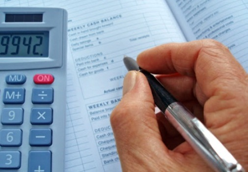 584188 Novas regras de imposto de renda 2013 Novas regras de imposto de renda 2013