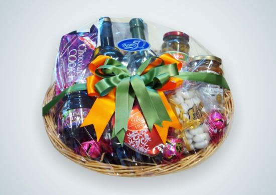 584294 Produtos para cesta de Páscoa dicas preços 2 Produtos para cesta de Páscoa: dicas, preços