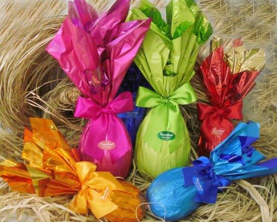 584294 Produtos para cesta de Páscoa dicas preços 3 Produtos para cesta de Páscoa: dicas, preços