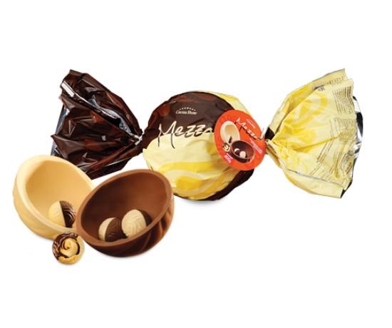Quem gosta de chocolate não pode perder as promoções de Páscoa 2013 (Foto: divulgação)