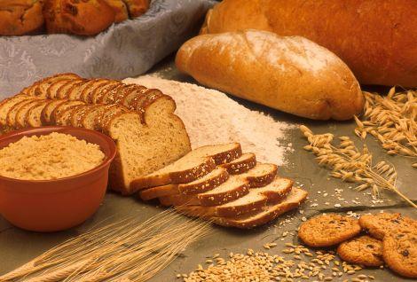 584508 Dieta das fibras para emagrecer 01 Dieta das fibras para emagrecer